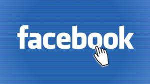 Історія успіху мережі Фейсбук