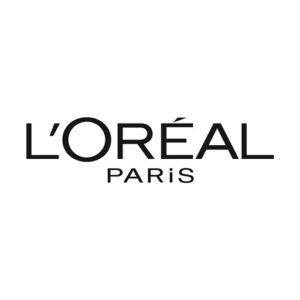 Історія бренду L'Oreal